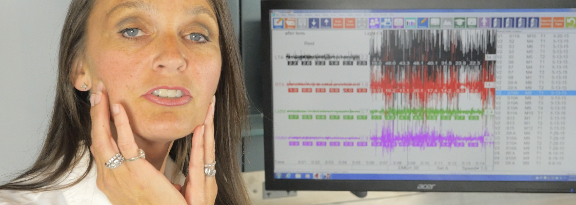 Carolina facial pain in raleigh