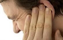 ear-pain2