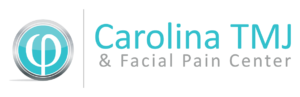 Carolina TMJ & Facial Pain Center